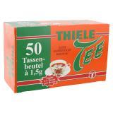 Thiele Tee Echte ostfriesische Mischung