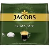 Jacobs Kr�nung Crema Pads