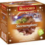 Milford Sternglanz
