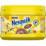 Nestl� Nesquik Kakaopulver