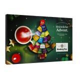 B�nting Tee Adventskalender Nr. 1