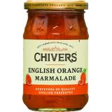Chivers English Orange Marmelade