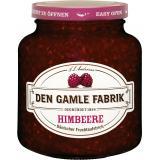 Den Gamle Fabrik D�nischer Fruchtaufstrich Himbeere