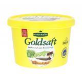 Grafschafter Goldsaft Zuckerr�bensirup