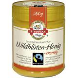 Bihophar Lateinamerikanischer Wildbl�ten-Honig