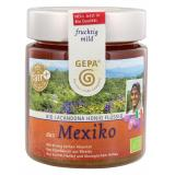 Gepa Bio Lacandona Honig fl�ssig aus Mexiko