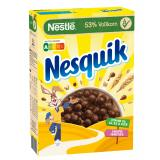 Nestl� Nesquik Knusper-Fr�hst�ck