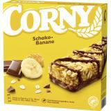 Corny M�sli Riegel Schoko-Banane