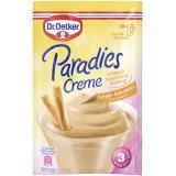 Dr. Oetker Paradies Creme Sahne-Karamell
