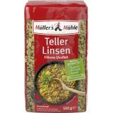 M�ller's M�hle Teller-Linsen