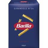 Barilla Girandole No. 34