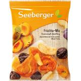 Seeberger Fr�chte-Mix
