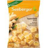 Seeberger Ingwerst�cke