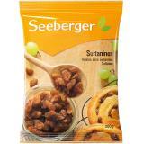 Seeberger Sultaninen
