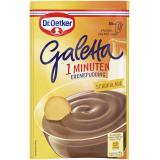 Dr. Oetker Galetta Cremepudding Schokolade