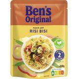 Uncle Ben's Express Langkorn-Reis Risi Bisi