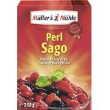 M�ller's M�hle Perl Sago