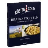 K�stengold Bratkartoffeln mit Speck