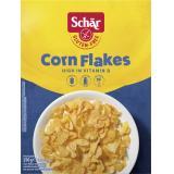 Schär Cornflakes