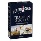 K�stengold Traubenzucker