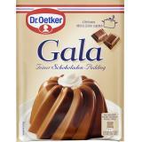 Dr. Oetker Gala feiner Schokoladen-Pudding