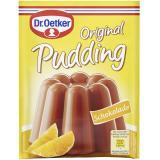 Dr. Oetker Original Pudding Schokolade