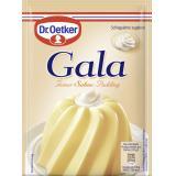Dr. Oetker Gala Feiner Sahne-Pudding