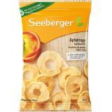 Seeberger Apfelringe