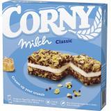 Corny M�sli Riegel Milch classic