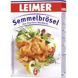 Leimer Semmelbr�sel