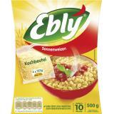 Ebly Vorgegarte Weizenk�rner im Kochbeutel