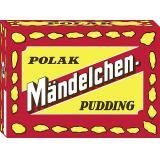 Polak M?ndelchen Feinkost-Pudding