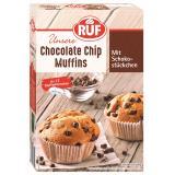 Ruf Muffins American Style classic