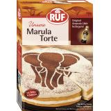 Ruf Marula Torte