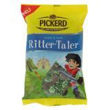 Pickerd Dekor Ritter-Taler - MHD 30.11.2016