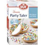 Ruf Party-Taler