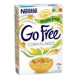 Nestlé Cornflakes glutenfrei