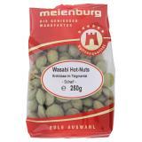 Meienburg Wasabi Hot-Nuts