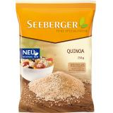Seeberger Quinoa