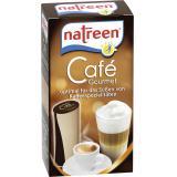 Natreen Cafe Gourmet
