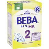 Nestl� Beba Hypoallergene Folgenahrung 2