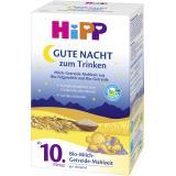 Hipp Gute Nacht Bio-Milch-Getreide-Mahlzeit
