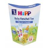 Hipp Baby Fenchel Tee