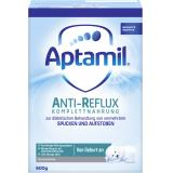 Milupa Aptamil Proexpert AR Anti-Reflux Spezialnahrung
