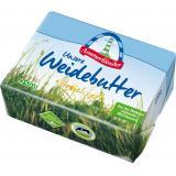 Ammerl�nder Gute Butter