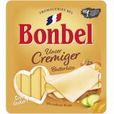 Bonbel Butter-K�se