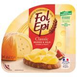 Fol Epi Classic nussig-mild