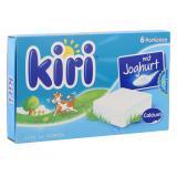 Kiri mit Joghurt