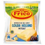 Frico Original Gouda Holland mittelalt