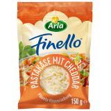 Arla Finello Pastak?se